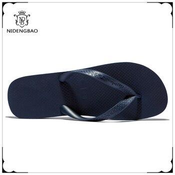 EVA Men's Slippers Summer Beach Sandals Soft Male Slides Light Men Flip Flops Puntoufle Homme Size 50 Men shoes Chanclas Hombre