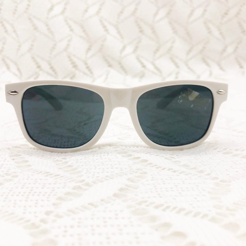 Kids Sunglasses Neon Party Sunglasses 24 Pack Mix Color Sunglasses ...