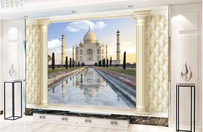 High Quality Wall Murals Religious Buy Cheap Wall Murals Religious