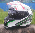Free shipping SHOEI motorcycle helmet full helmet Motorcycle Helmet ATV helmet Safety dual lens fg