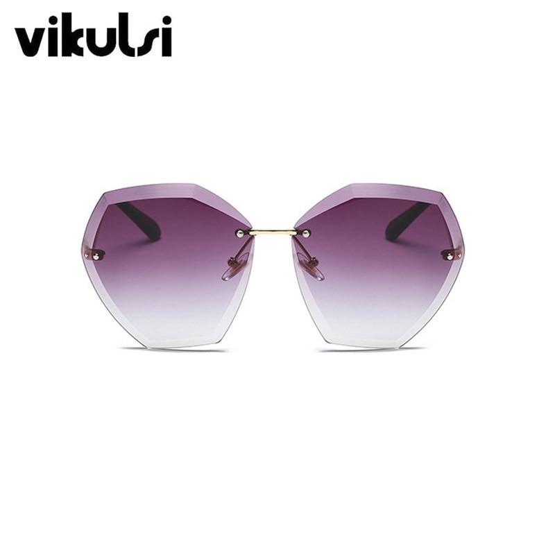 A991 purple
