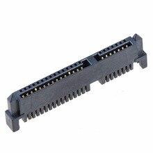 القرص الصلب SATA العلبة HDD موصل محول ل HP DV2000 DV2100 DV2200