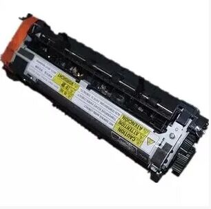 Original New for  HP M630 Fuser Assembly RM2-5796-000CN B3M78-67903 B3M77-67903 RM2-5796 RM2-5795-000CN printer parts on sale original new for hp m201 m202 m225 m226 dc board motor pca assembly rm2 7607 000cn rm2 7607 000 rm2 7607 printer parts