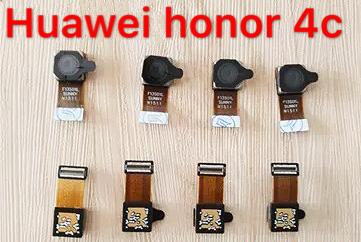 Cámara cámara trasera huawei teléfono móvil huawei honor 4c 4c/phase