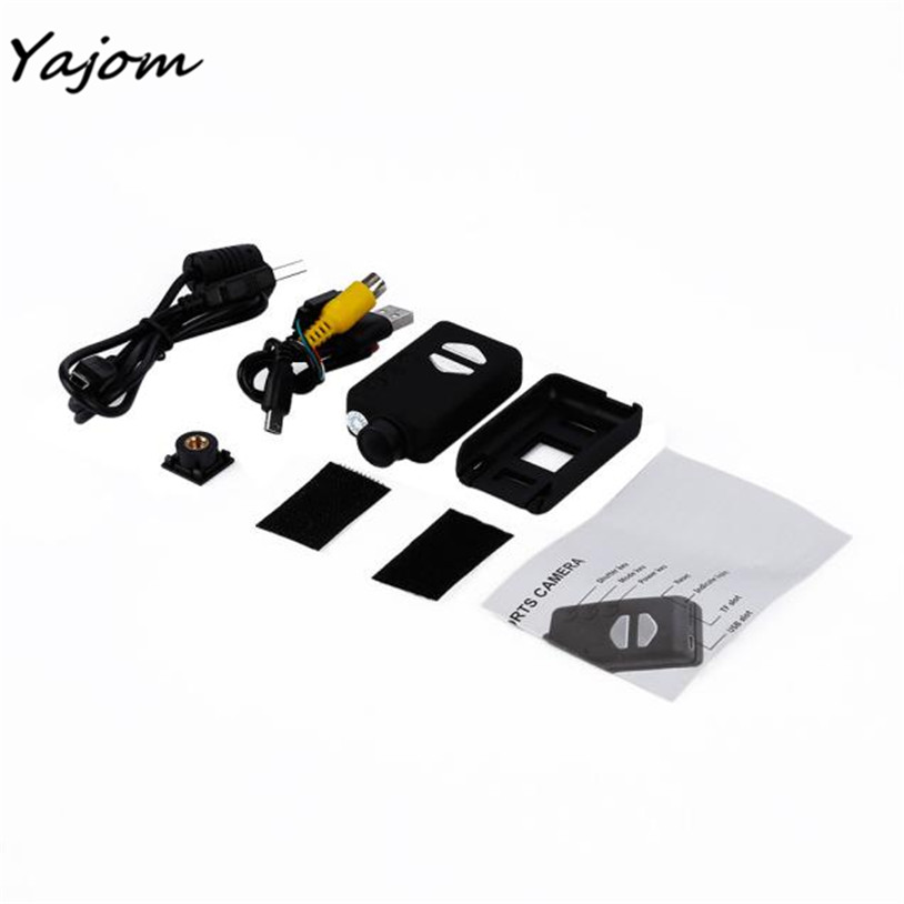 Free For Shipping  ActionCam Full HD Sports Camera 1080P Camcorder Wide-Angle Lens FPV Brand New High May 16 kg057qv1ca g00 pantalla lcd kg057qv1ca g00