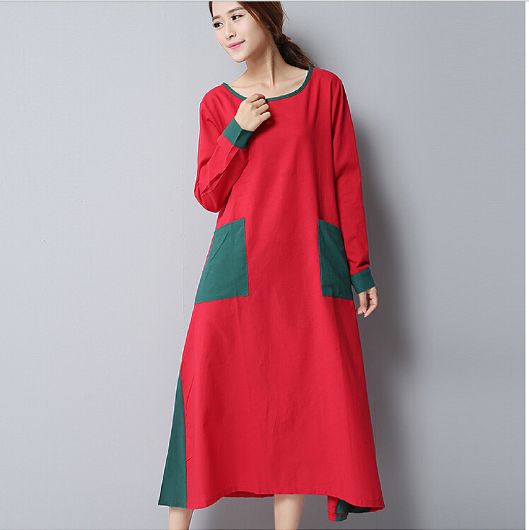 Online Get Cheap Vintage 70s Dress -Aliexpress.com  Alibaba Group