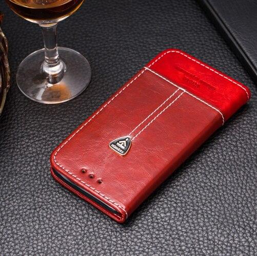 New Tailor Precise Built-In Magnet Wallet Flip Wallet Leather Phone Back Cover Case 5.5'For Google Pixel XL Case