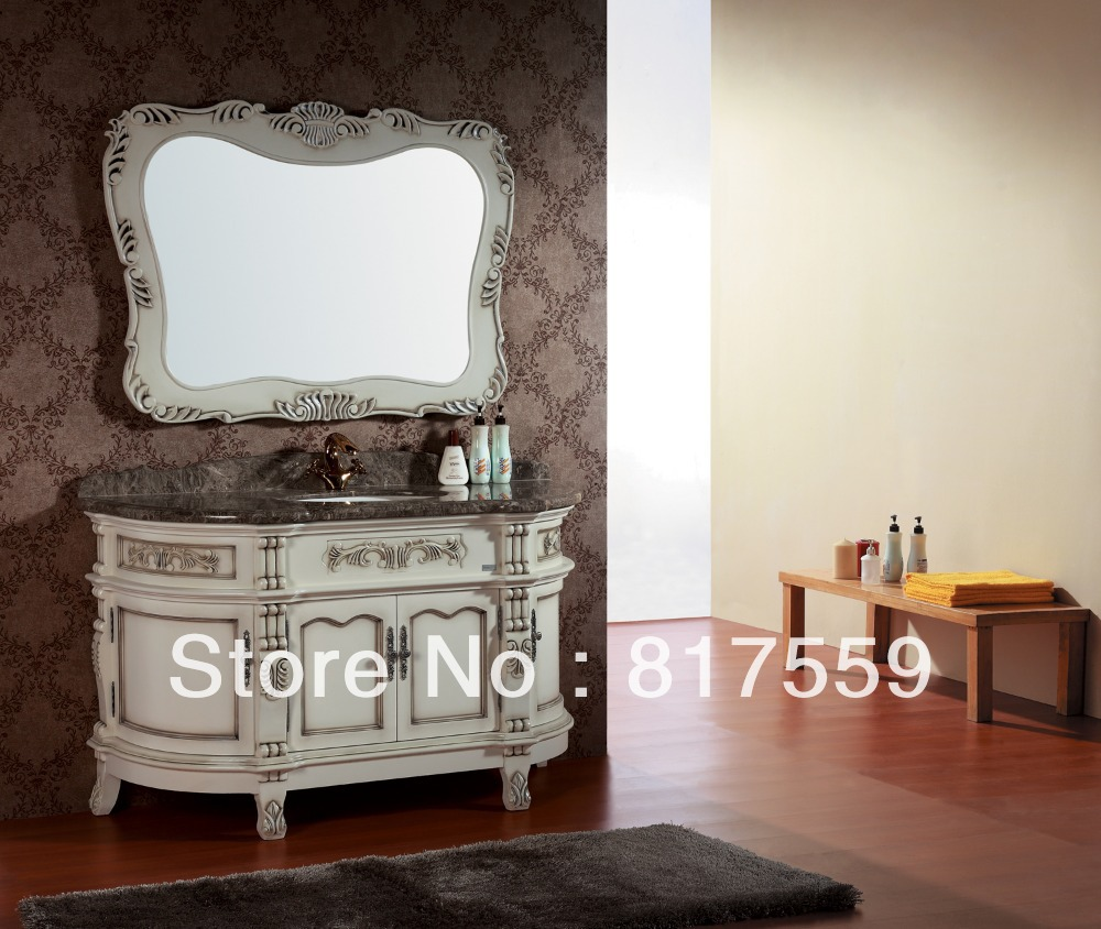 White Corner Bathroom Cabinet Popular Corner Vanity Buy Cheap Corner Vanity Lots From China