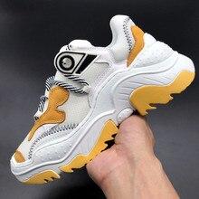 Casidueho Patchwork Tênis Rendas Até Sapatos de Plataforma Mulher Zapatos Mujer Fugitivo Out-doors Sandálias Flats Moda Tenis Feminino