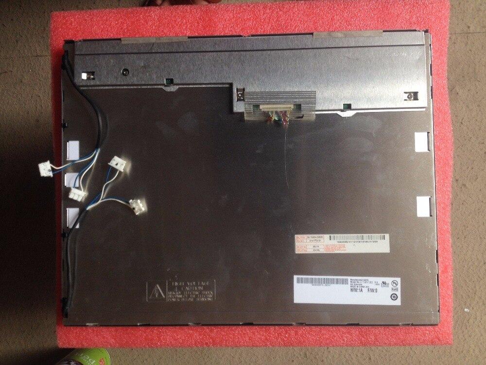 G150XG02 V0 Display screen cn016 v0 touchscreen