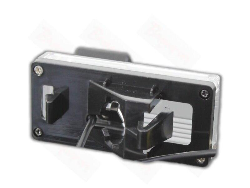 FOR Toyota Land Cruiser LC 100 120 200 V8 Prado Night Vision Rear View Camera Reversing Camera Car Back up Camera HD CCD (6)