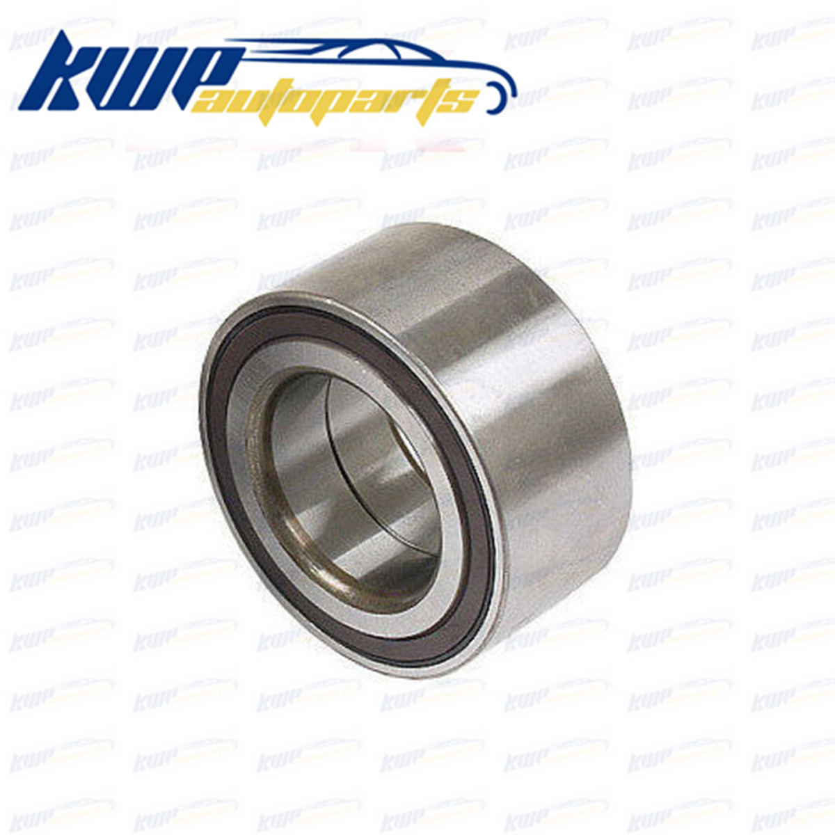 Front Wheel Bearing For Acura TL TSX Honda Accord Civic Jaguar XFR XJ XKR Land Rover Range #44300 SDA A51 44300 SDA A52