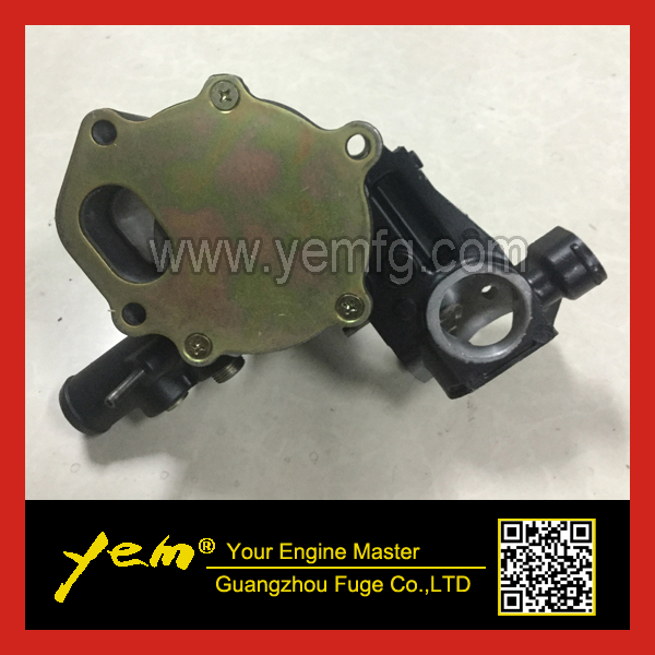 Online Shop For Yanmar Engine Parts 4tne84 4tne88 4tnv88 Water