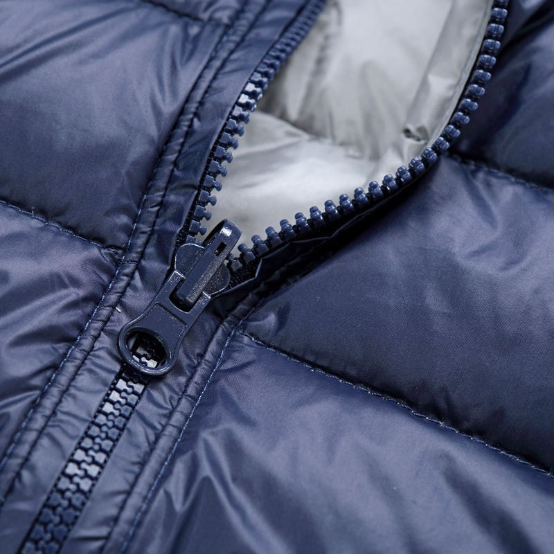 Duck-Down-Vest-Men-Ultra-Light-Double-Sided-Zipper-Puff-Gilet-Casual-Reversible-Vests-Jackets-Sleeveless (8)