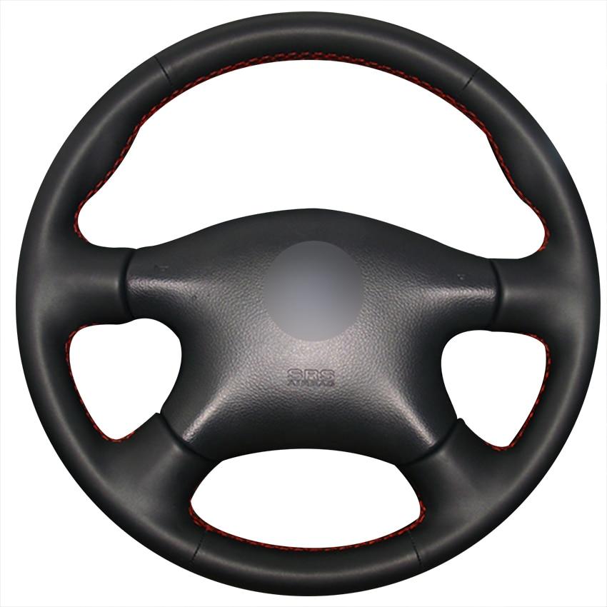 Чехол для руля Nissan