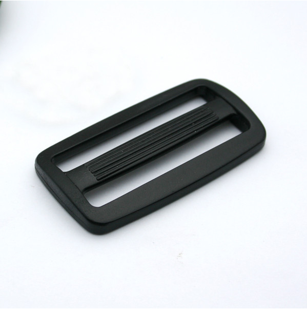 Great value Tri-glide slider for bag straps now sold in pairs
