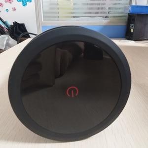 Image 5 - Pantalla táctil de potencia Universal, elevador inteligente para cocina, alta calidad, hogar, multifunción oculta, enchufe de escritorio, carga por USB de oficina