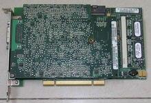 REVA ASP-8120C-DI-P-200-3 A 0129-801-01 C 8128-200-2 E, 0100