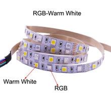 RGB Light For LED TV 1m/5m LED Kitchen L