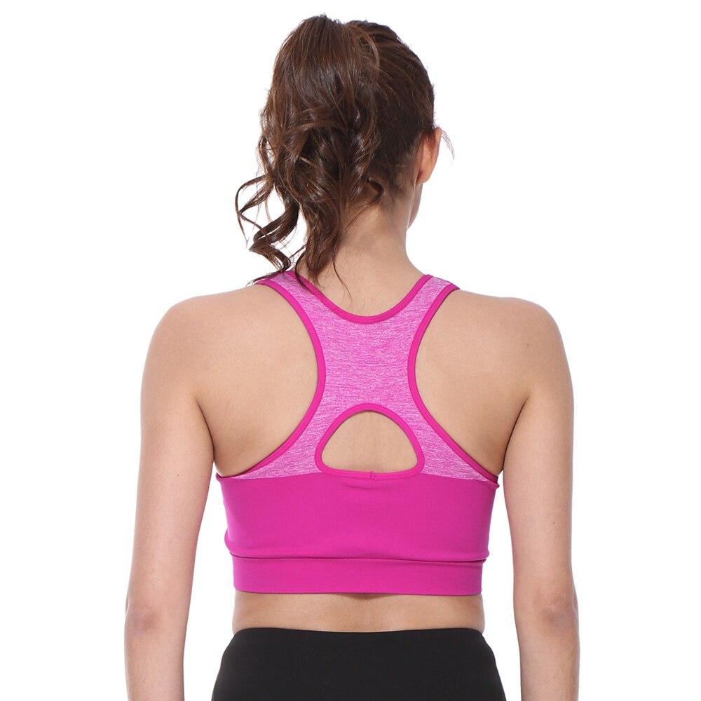 e1595fe7f Sports Bras Workout