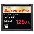 Kimsnot Extreme Pro 16 ГБ 32 ГБ 64 ГБ 128 ГБ Карты Памяти CF Карты компактные Флэш-Карты 160 МБ/с. 1067x Высокоскоростной UDMA7 Для Canon Nikon