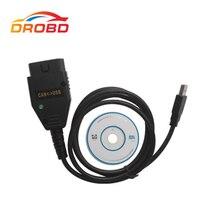 CMD CAN Flasher V1251 ЭКЮ Чип Tunning Автомобилей Диагностические Кабели и Разъемы Бесплатная Доставка