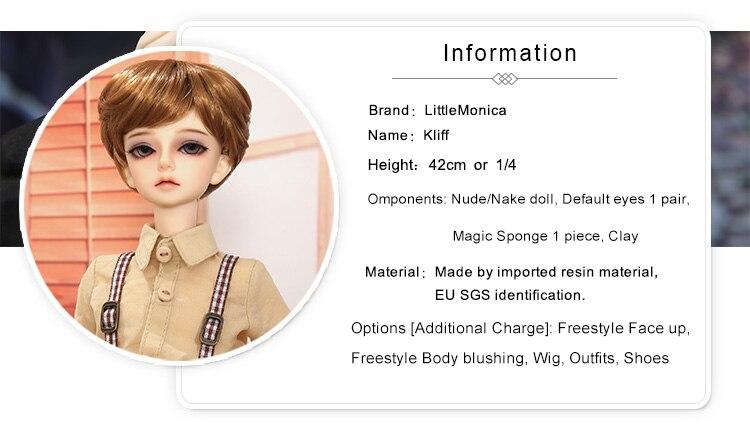LM-kliff-4-_02