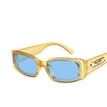 Очки для вождения с ночным видением, для мужчин и женщин, HD vision, солнцезащитные очки для вождения автомобиля, очки с УФ-защитой, поляризационные солнцезащитные очки, очки#30