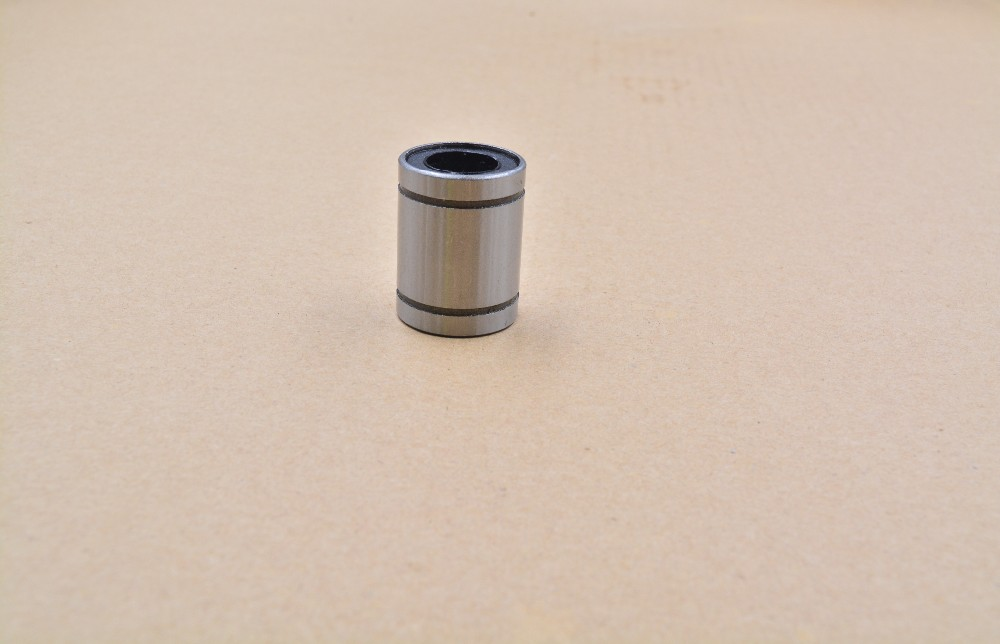 SCE1816 Bearing 28.575*34.925*25.4 mm 5 PC Drawn Cup needle Roller BA1816Z