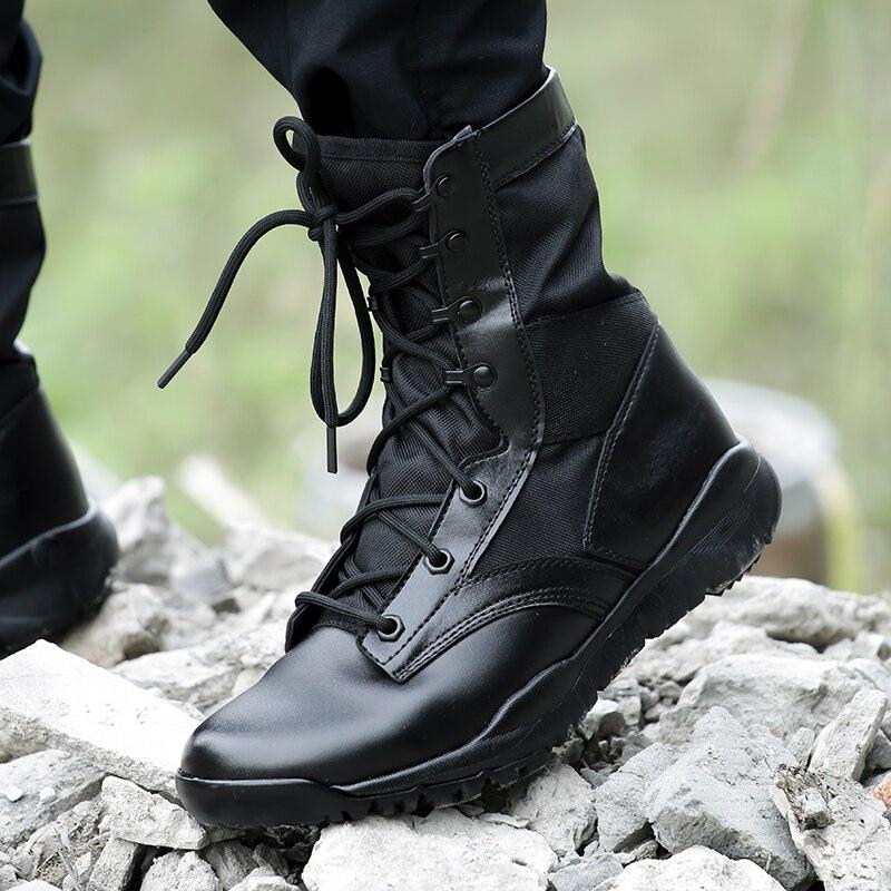 p online for waterproof stylish light boots premium discount timberland sale blue women nubuck
