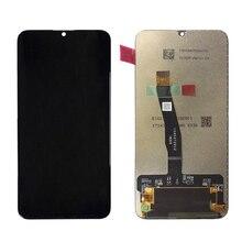 Для huawei Honor 10 Lite ЖК-дисплей Дисплей Сенсорный экран планшета Honor 10 lite скачать LX1 LX2 ЖК-дисплей Экран Бесплатная доставка
