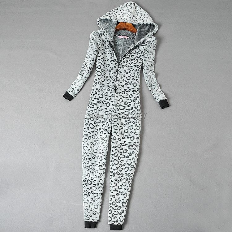 ONEZEE Boys Kids Gorilla Hooded Snuggle All in One Pyjamas PJs Nightwear 7-13 Years