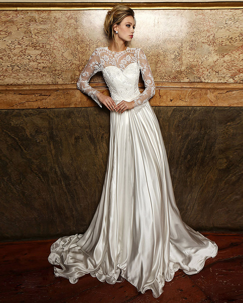 Online Buy Wholesale sell wedding dresses online from China sell