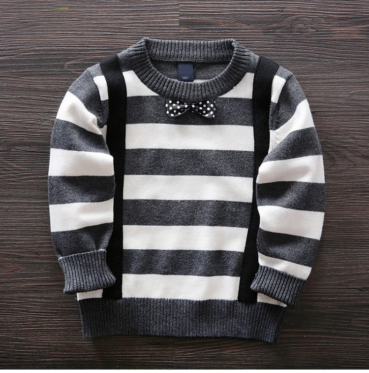 free-shipping-2017-autumn-winter-boys-cotton-stripe-coat-pullovers-baby-boys-childrens-sweater-baby-boy-clothes-kids-clothes-1