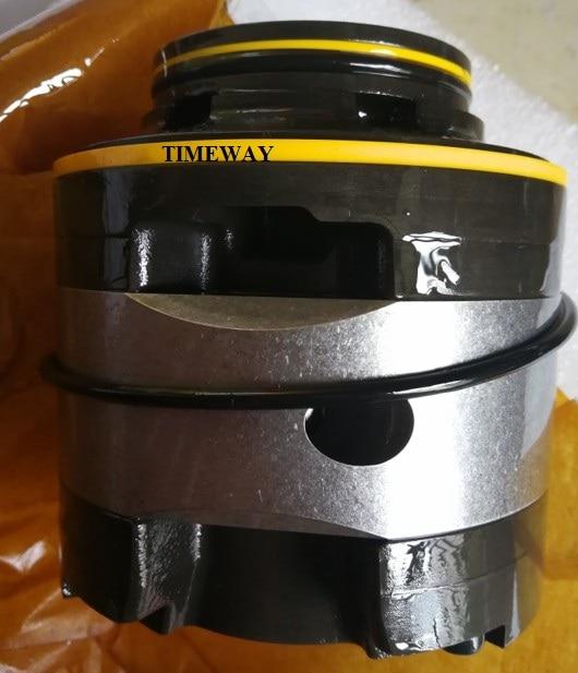 ETERNAL vickers 45V42R single hydraulic vane pump core cartridge