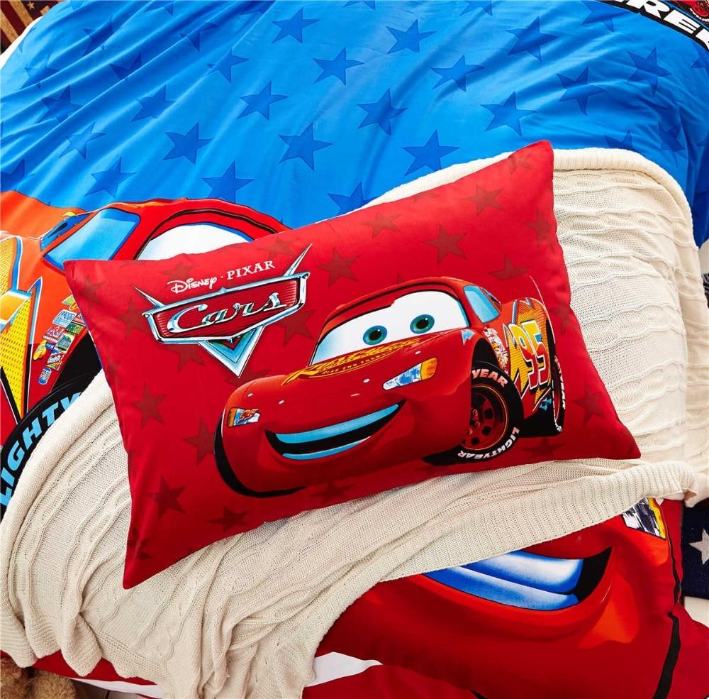 Lightning Mcqueen Bedroom Accessories Lightning Mcqueen Bedroom Lps Mcqueen Family Buys Littlest Pet
