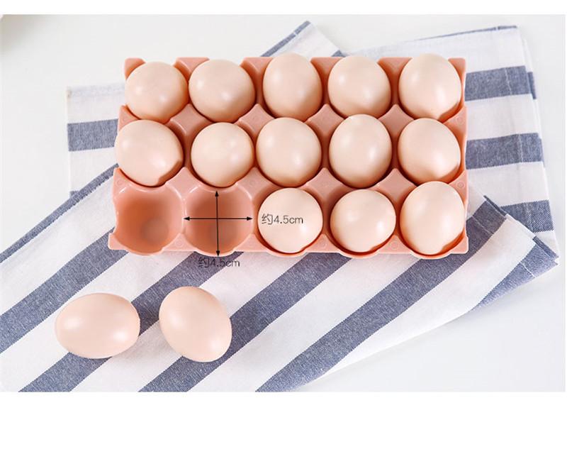 Egg storage box (14)