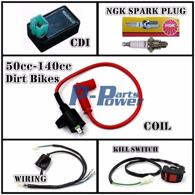 Pin Cdi Wiring Diagram Cc Atv on