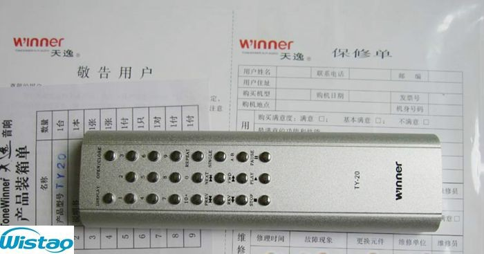 WCDP-WINNER-TY20(rml)