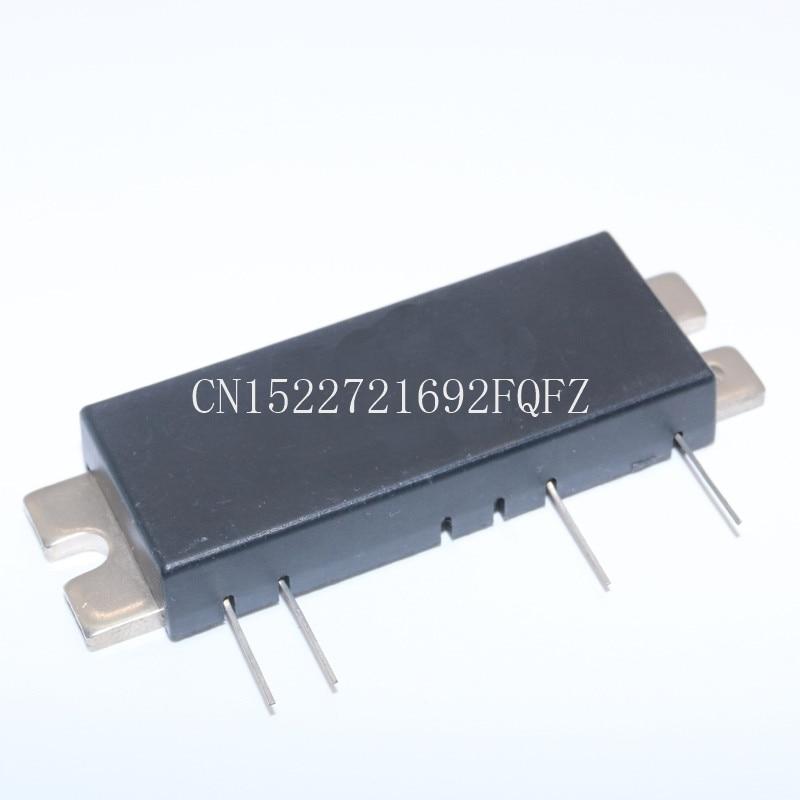 S-AV17 S AV17 SAV17 S-AV17(K2) алмазный брусок для точильного набора dmt aligner™ extra fine 1200 mesh 9 micron