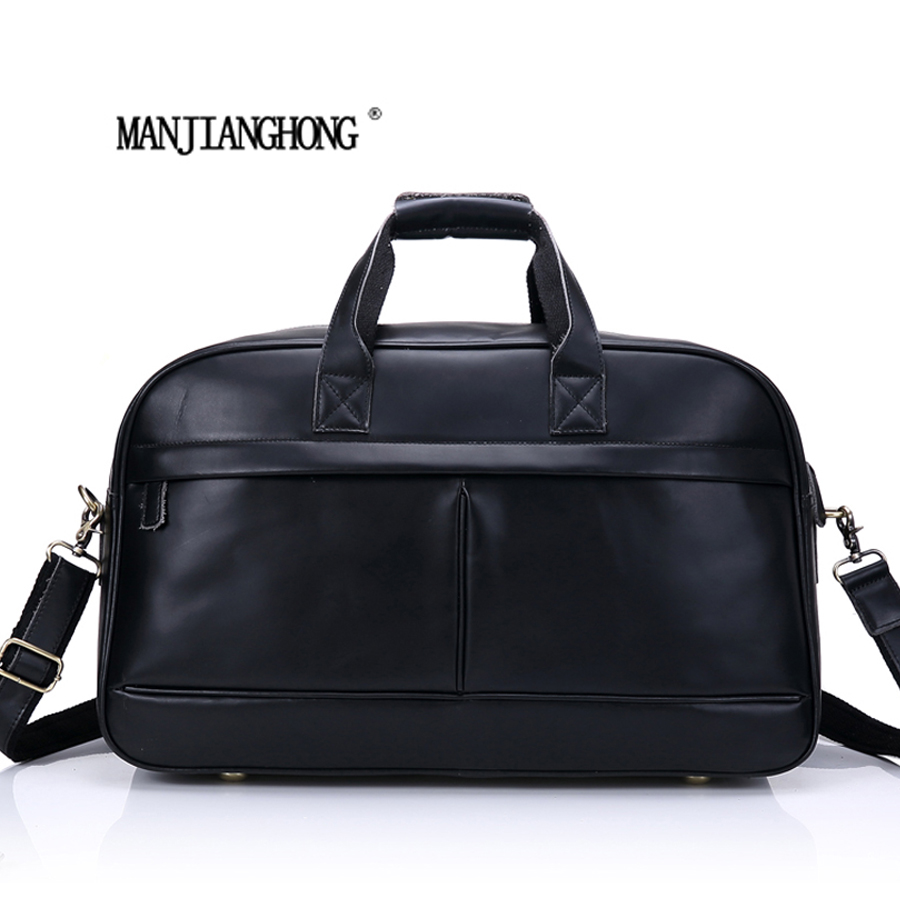 Genuine Leather Men Bags business Laptop Briefcase Portfolio Fashion crossbody Men Messenger Bags Shoulder Men's Travel Bag xiyuan genuine leather handbag men messenger bags male briefcase handbags man laptop bags portfolio shoulder crossbody bag brown