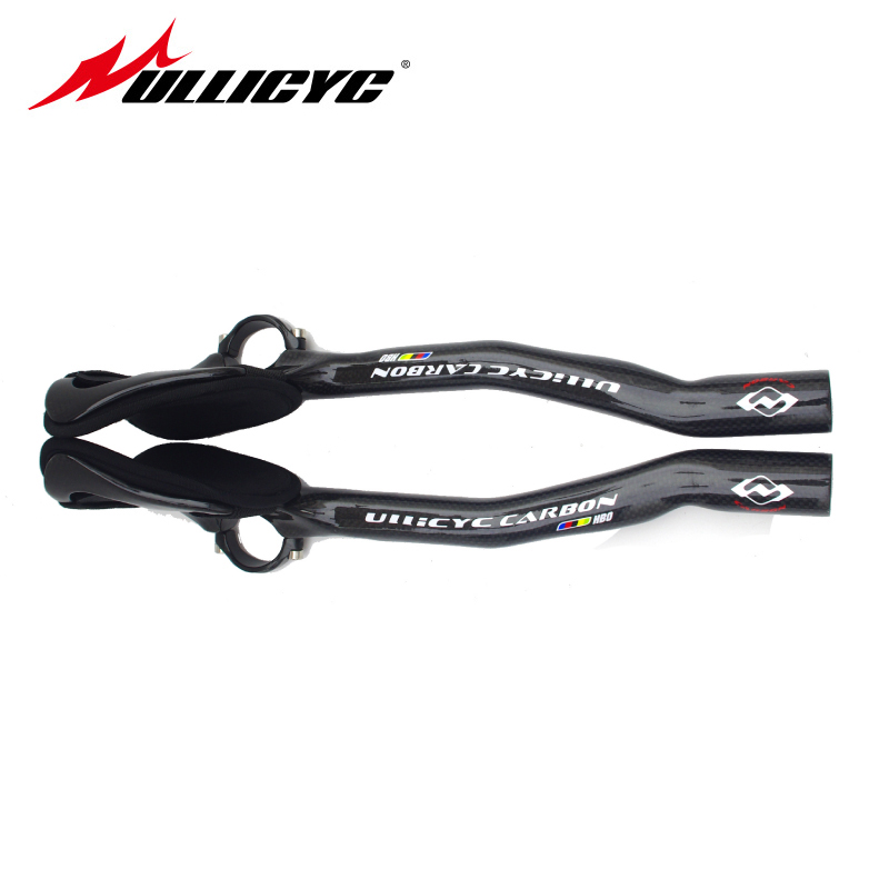 New  Ullicyc road bike trial triathlon 3K UD 12K full carbon fibre bicycle extended TT style rest handlebars lightest  TT302New  Ullicyc road bike trial triathlon 3K UD 12K full carbon fibre bicycle extended TT style rest handlebars lightest  TT302