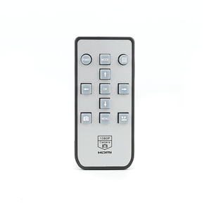 Image 5 - 1080P 60FPS 34MP HDMI USB מצלמה תעשייתית 2K TF וידאו מקליט 100X אלקטרוני מיקרוסקופ מצלמה למעבדה PCB IC מעבד הלחמה