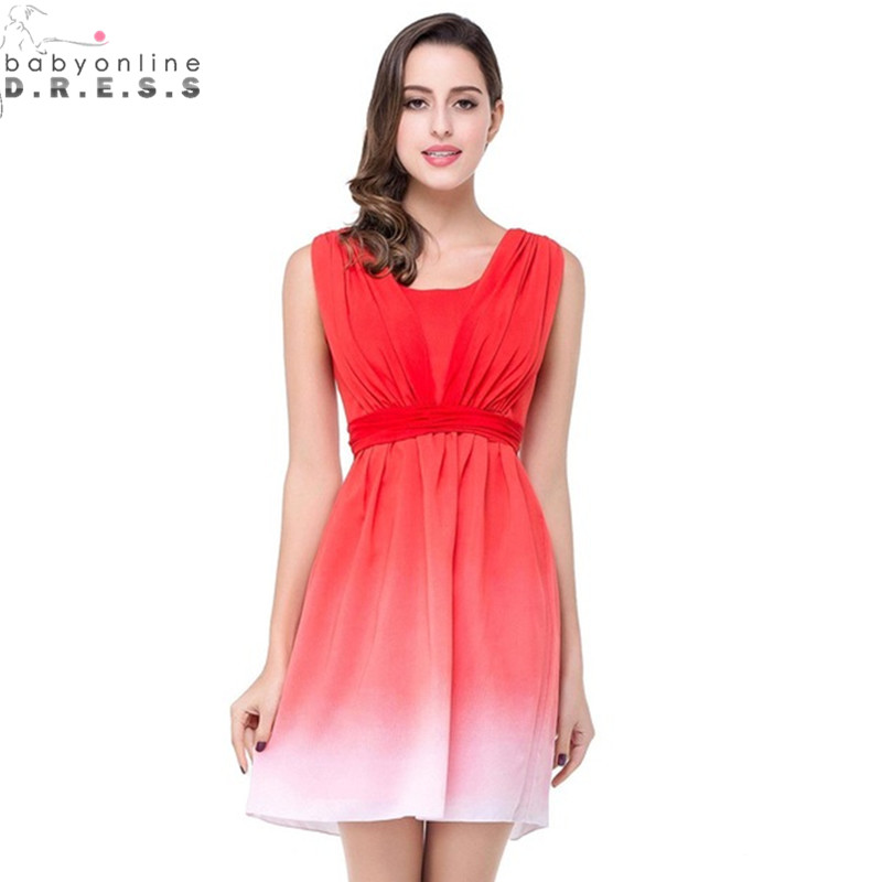 Buy a cheap dress online 8th