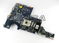 595184 001 DDR3 System board Fit for HP CQ42 G42 Series laptop motherboard, 100% working