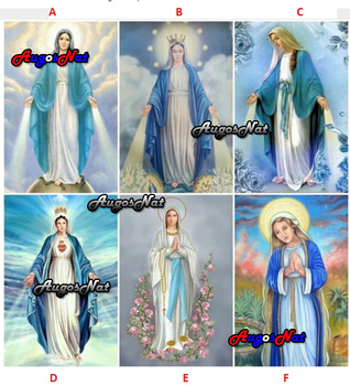 religious diamond painting full drill virgin mary daimond embroidery woman diamond dotz pictures god diamand mosaic sticker diy image