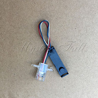 1X B213 3065 B082 3065 Used MP4000 MP5000 Toner Density Sensor for Ricoh Aficio MP4001 MP5001 MP5000B 2035 2045 3035 3045 AF2035
