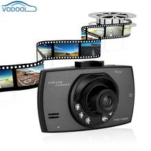 1080P Digital Car DVR Camera Dashcam Video Recorder 2.4inch Night Vision Dash Cam Vehicle Dash Cam Car Electronics