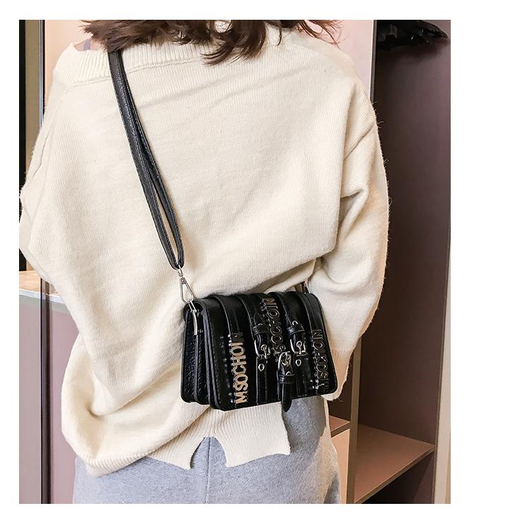 womens bags handbags 22
