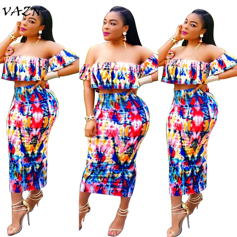 662bc97c31 Buy best maxi dresses summer and get free shipping on AliExpress.com